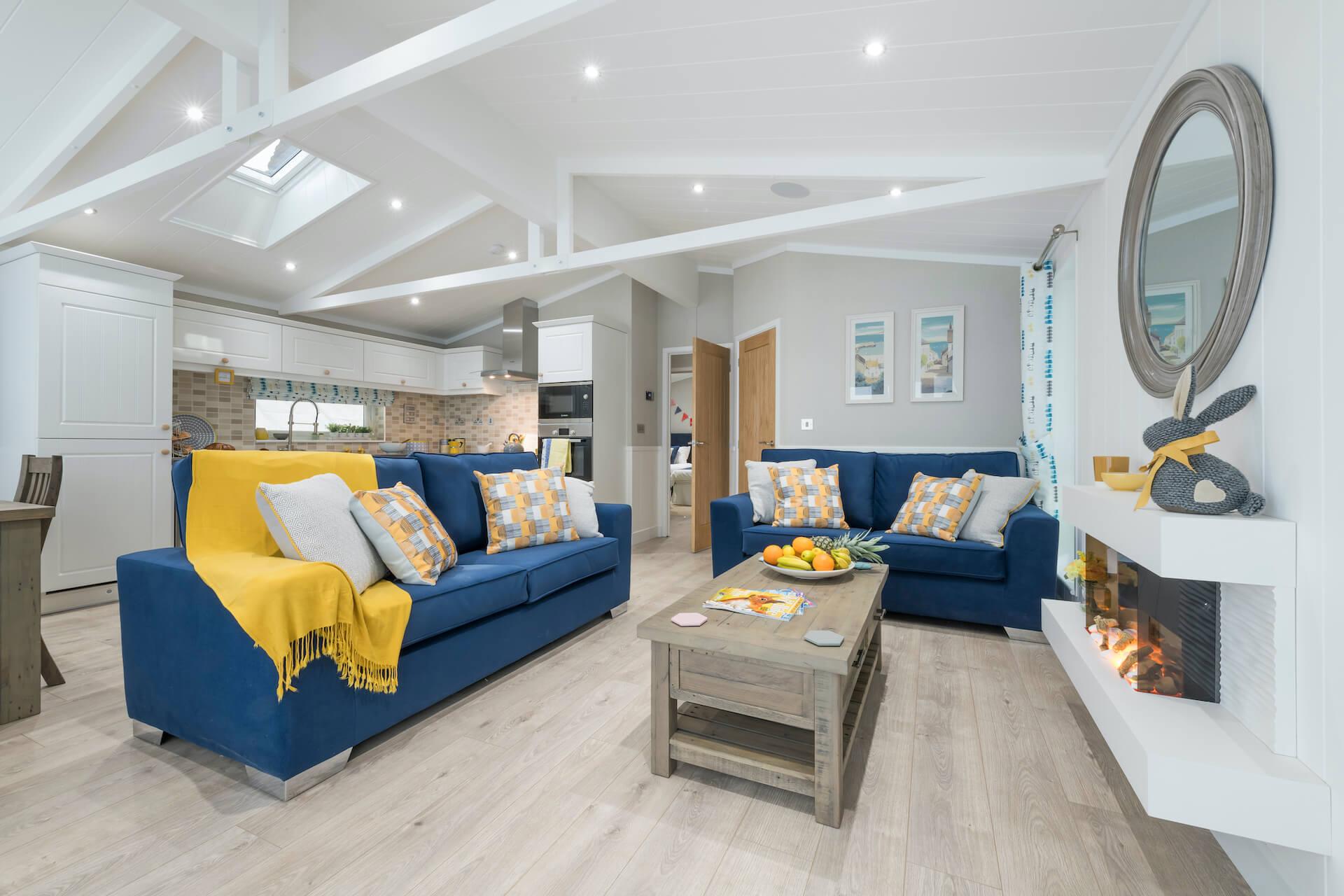Summerhouse-Living-Area