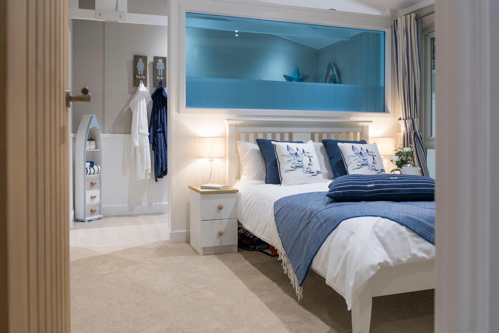 Summerhouse-Master-Bedroom