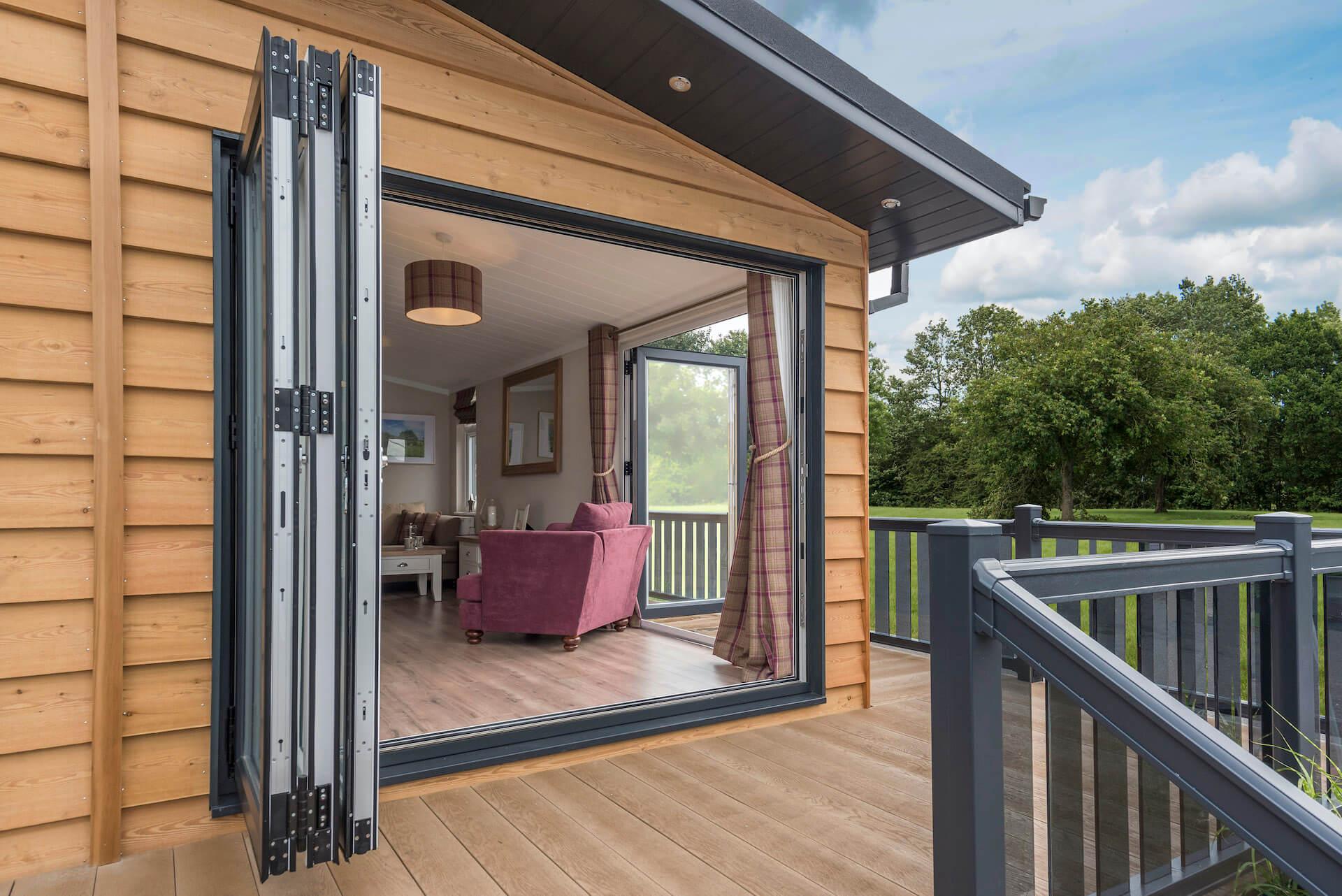 Wessex-Allure-Luxury-Lodge-Bi-folds