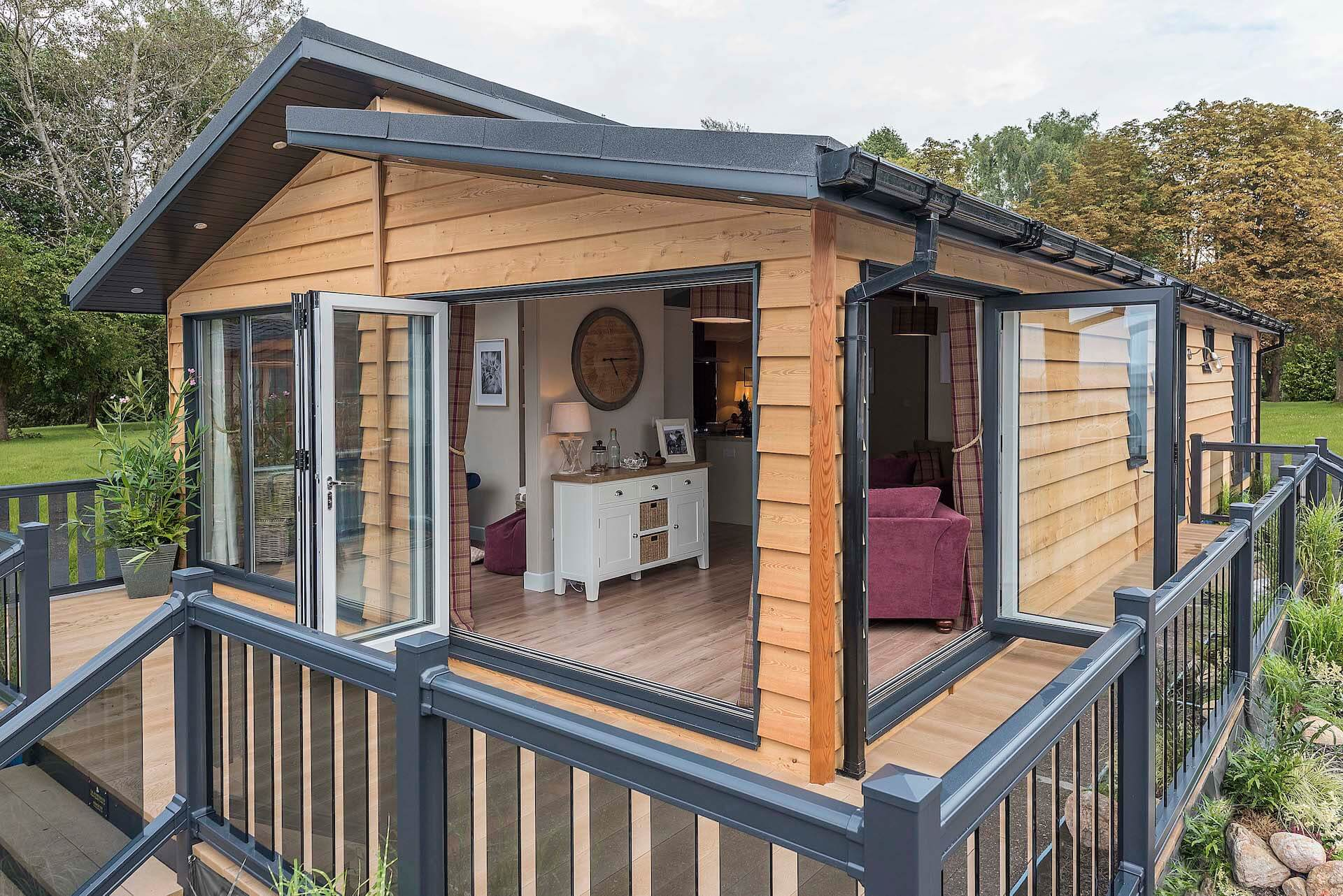 Wessex-Allure-Luxury-Lodge-Exterior