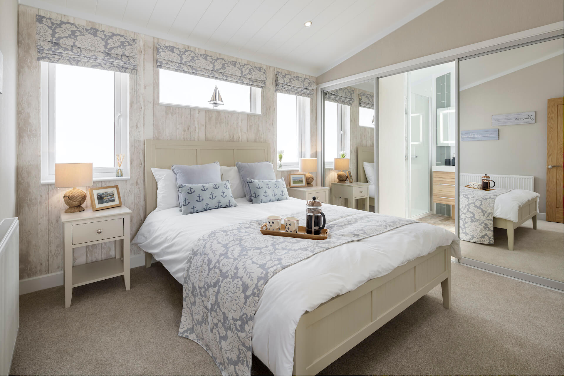 Wessex-Contemporary-Master-Bedroom