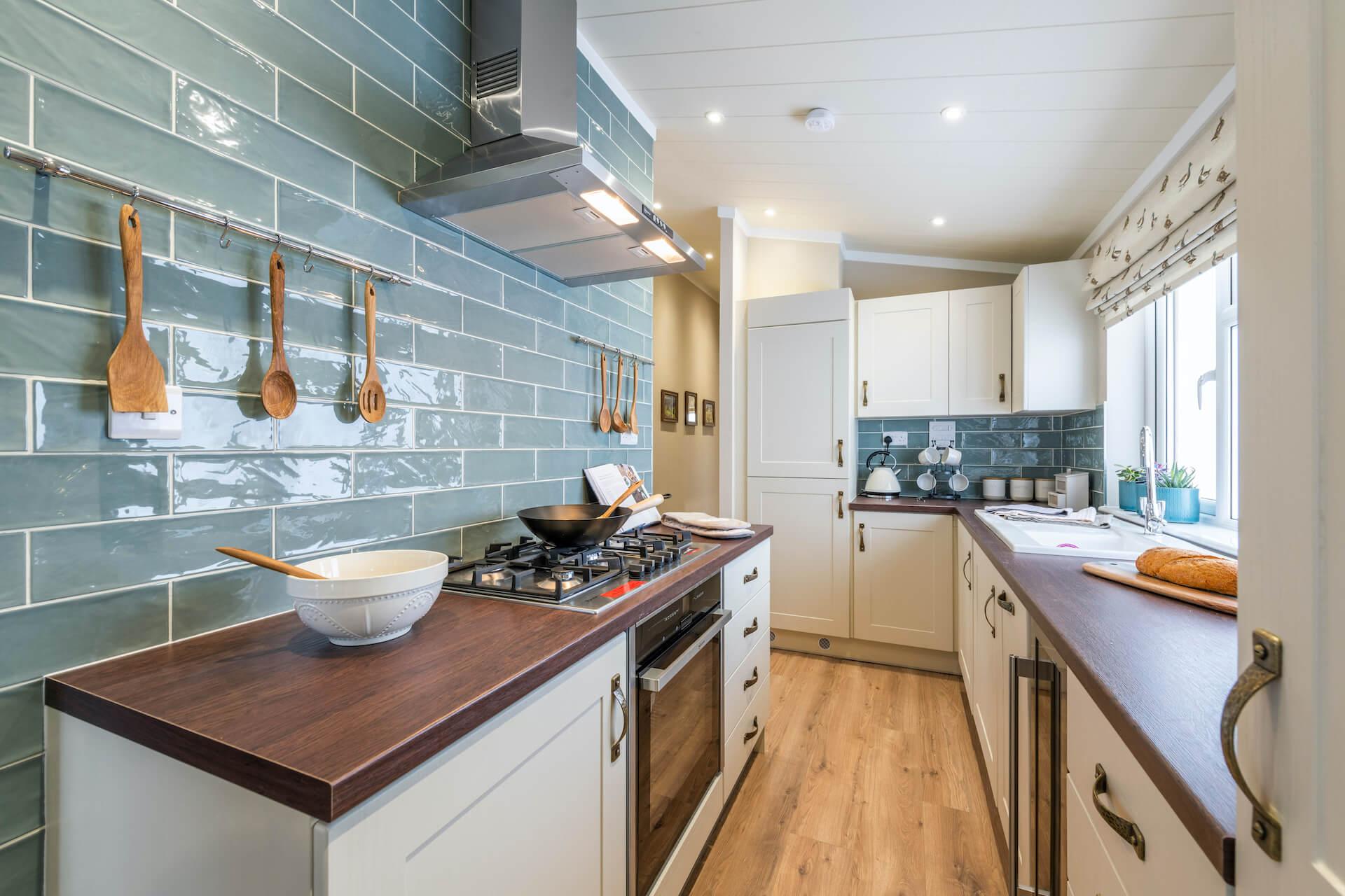 Wessex-Spinney-Kitchen-
