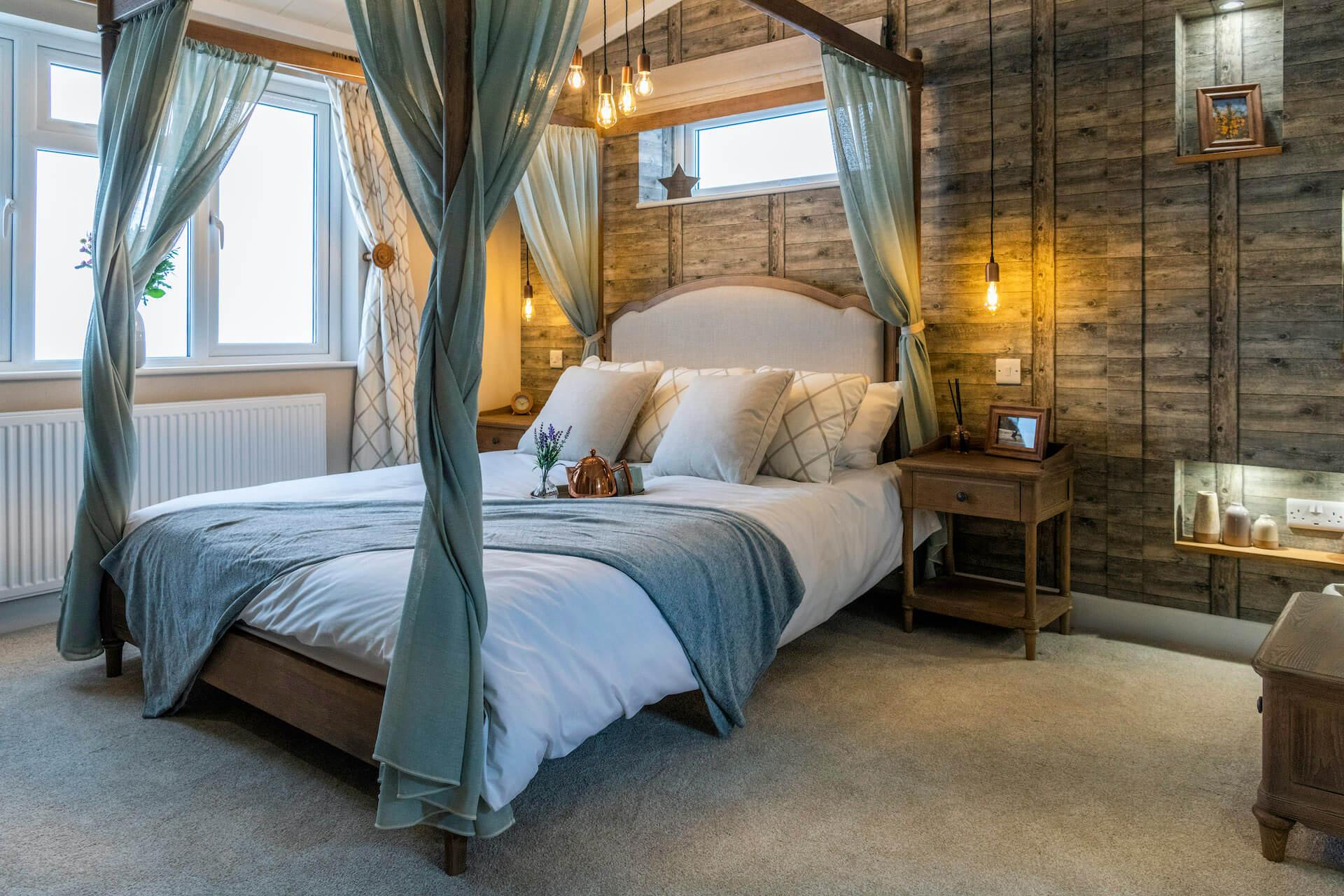 Wessex-Spinney-Master-Bedroom
