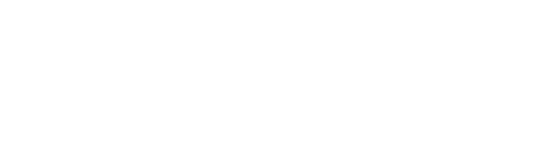 West Well Park White Logo